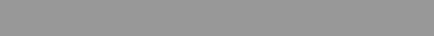 logo-silu